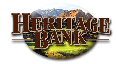 Southern Utah Real Estate Loans